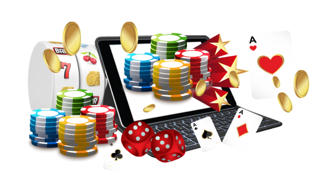 Play-Casino-Online 1
